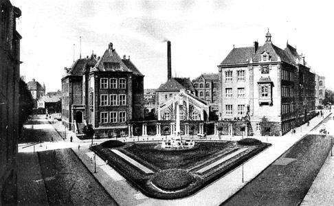 muthesius-1915l