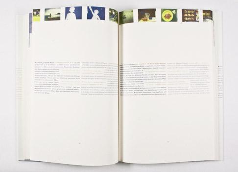 90. Hochschuljubiläum - Sichtraum 1997/98