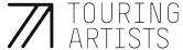 Touring Artists Logo