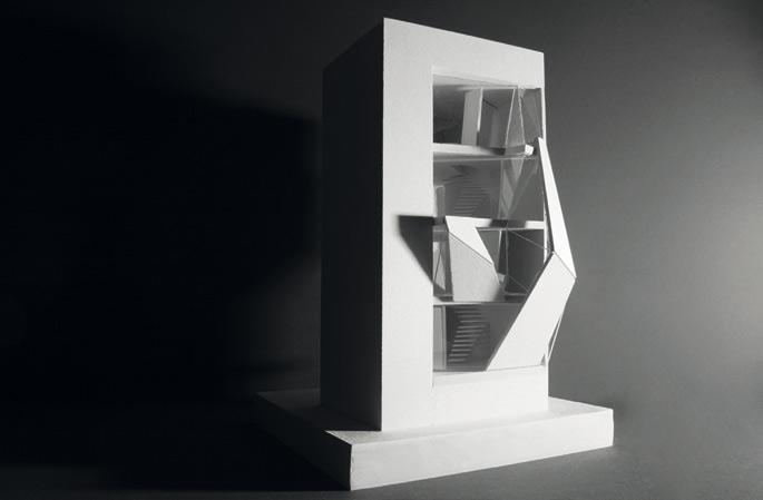 57GRAT-Revitalisierung einer Bunkeranlage