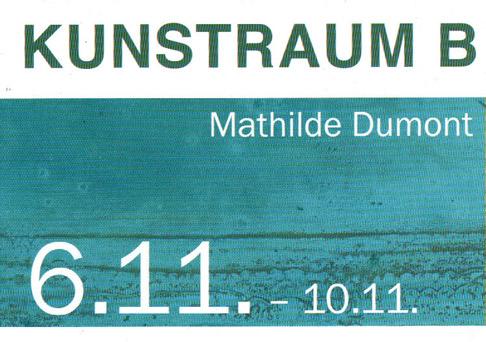 Dumontweb