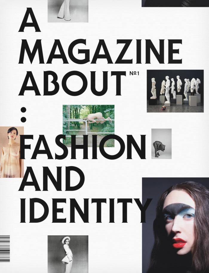AMA_Muthesius-Website-Cover