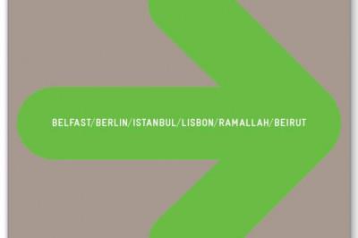 Dokumentation 2012 EU-Projekt