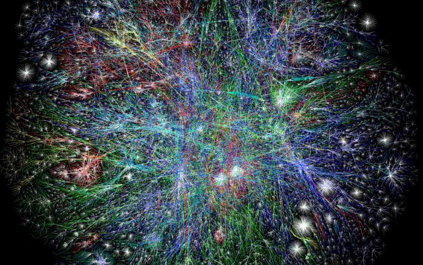 netzweb