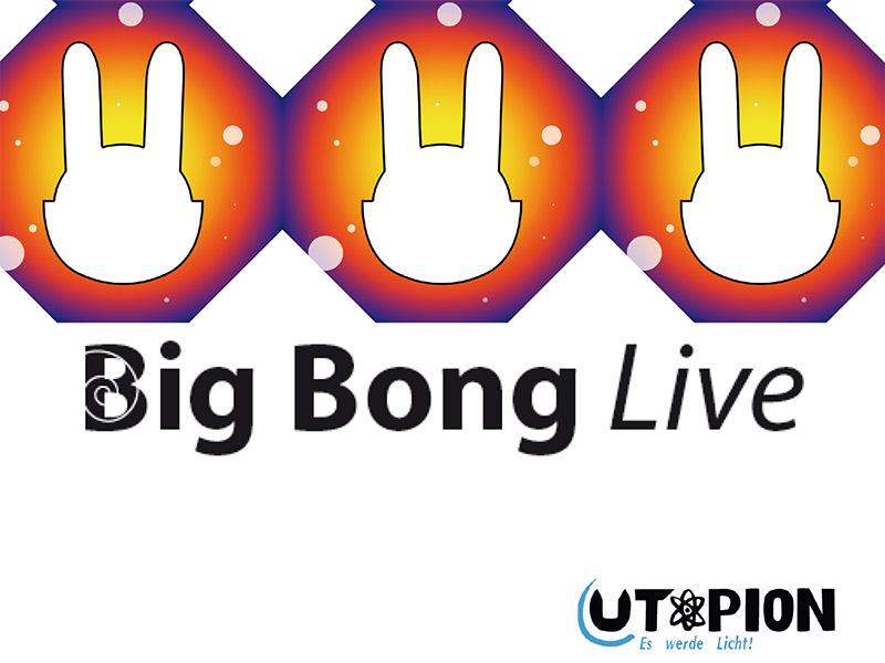 big-bong