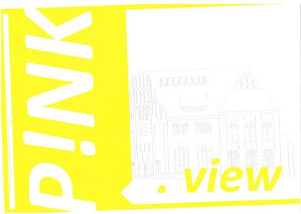 P!NK.view