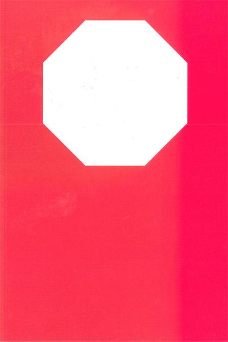 """""""Räumliche Interventionen und urbane Strategien"""" Hrsg. Teckert /Muthesius Kunsthochschule"""
