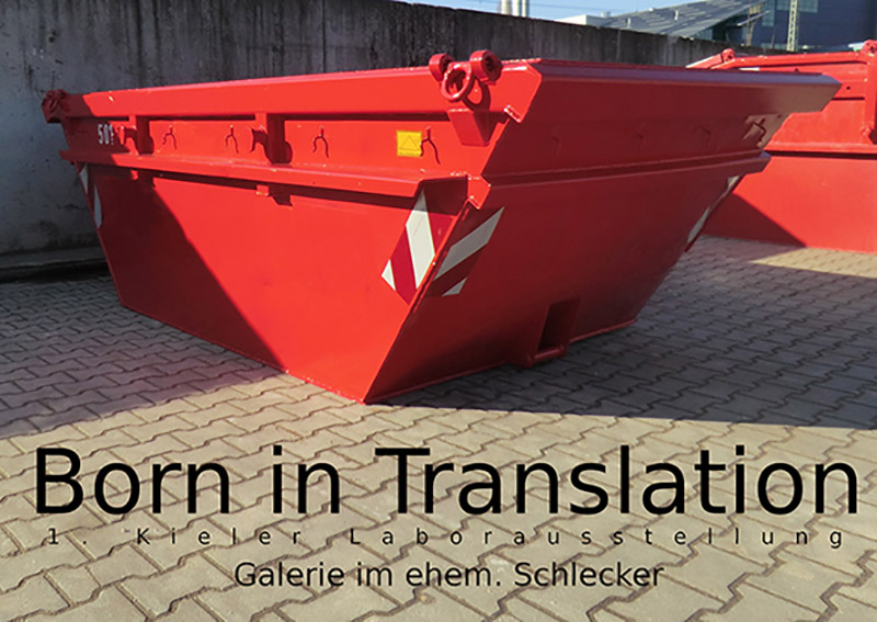 born-in-translation_web