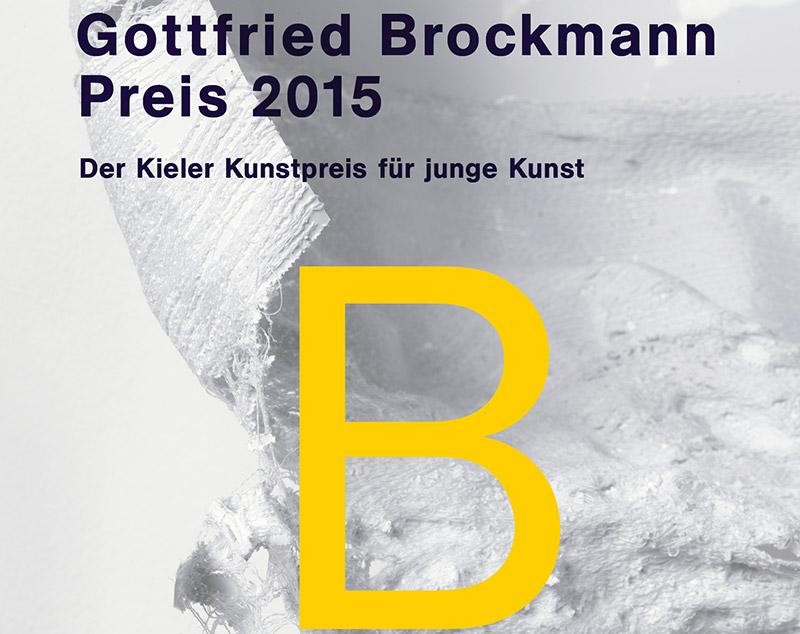 04_Gottfried-Brockmann-Preis-2015