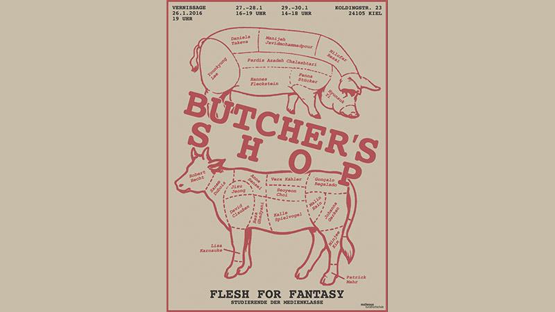 butchers-shop