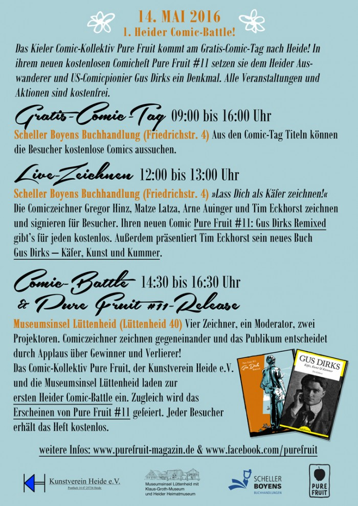 pf_11_flyer_back