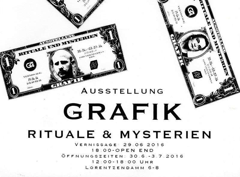 rituale-und-mysterien-grafik-plakat