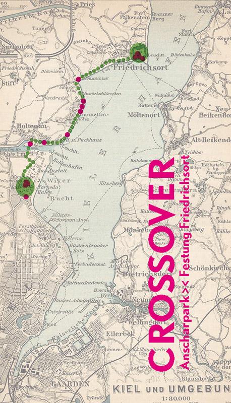 Crossover_Karte-presentation_Seite_1web