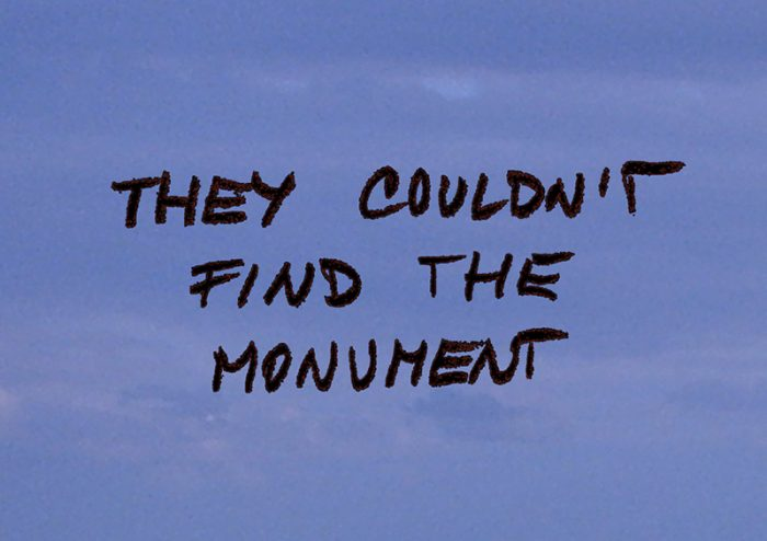 Stih&Schnock_They-Couldnt-Find-The-Monument_2005web