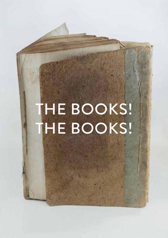 thebooks