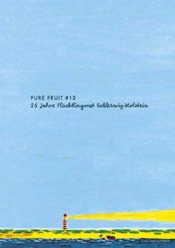 gregor-hinz-pure-fruit-12-cover
