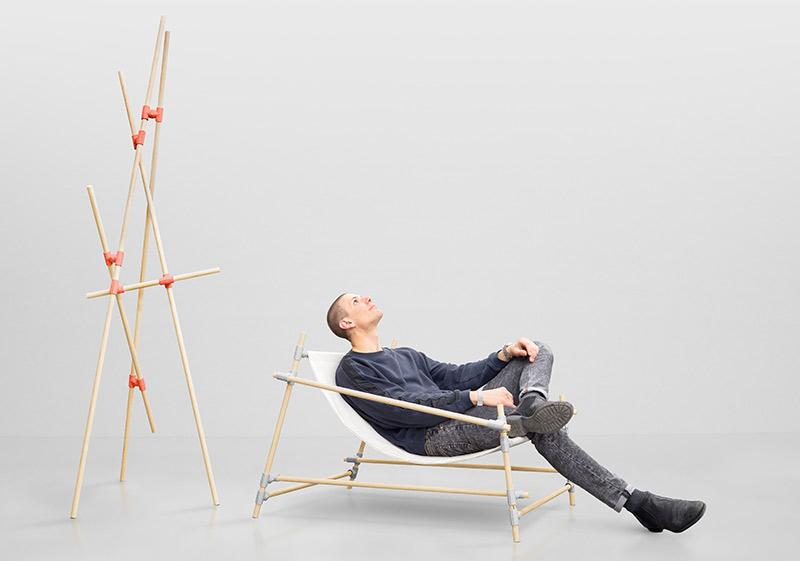 IKEA Designpreis 2017