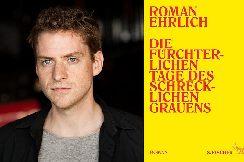 Roman Ehrlicher