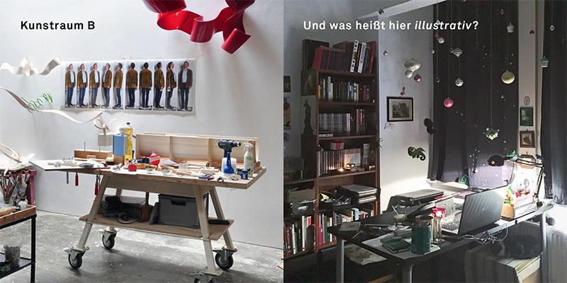 und was hei t hier illustrativ muthesius kunsthochschule. Black Bedroom Furniture Sets. Home Design Ideas