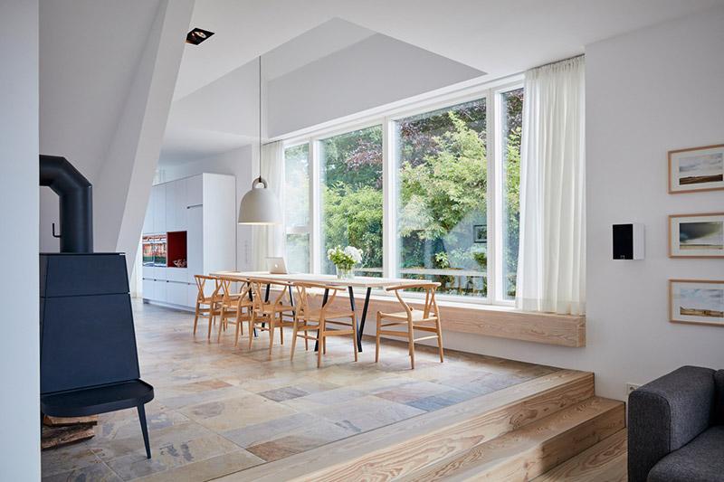 muthesius kunsthochschule. Black Bedroom Furniture Sets. Home Design Ideas