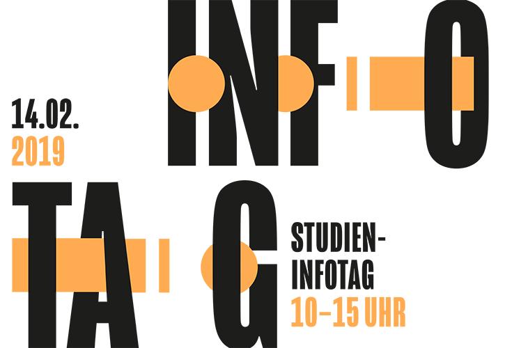 181128_Studieninfotag.indd