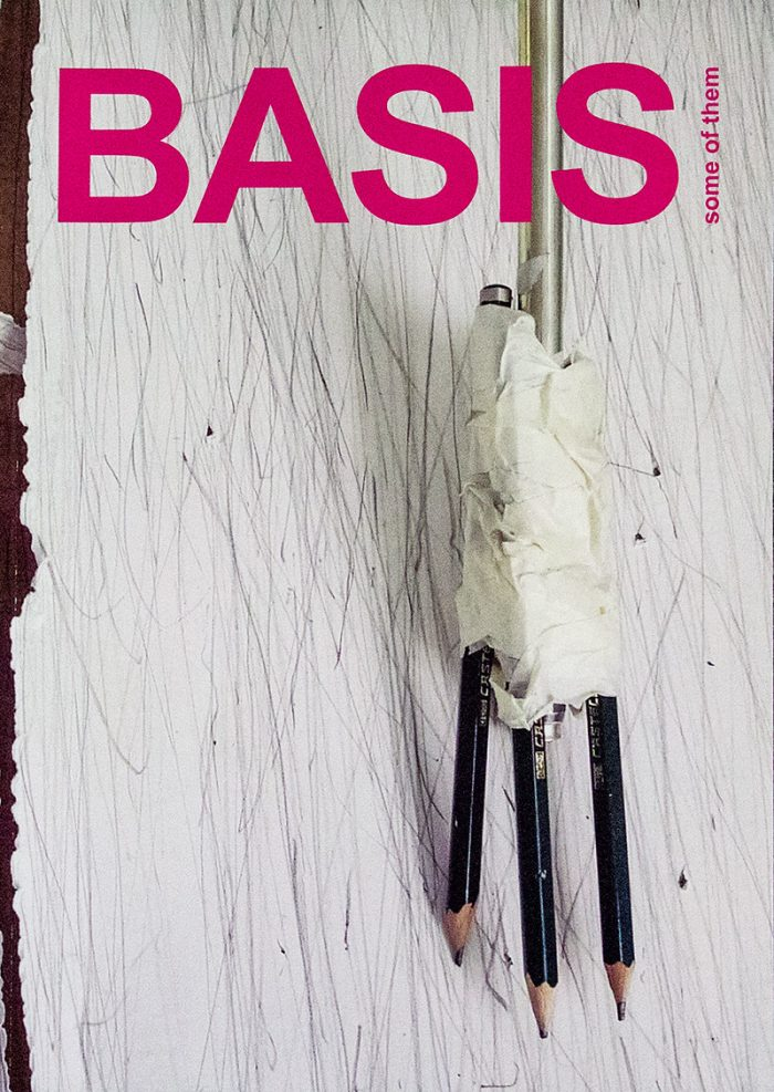 BASIS - some of them