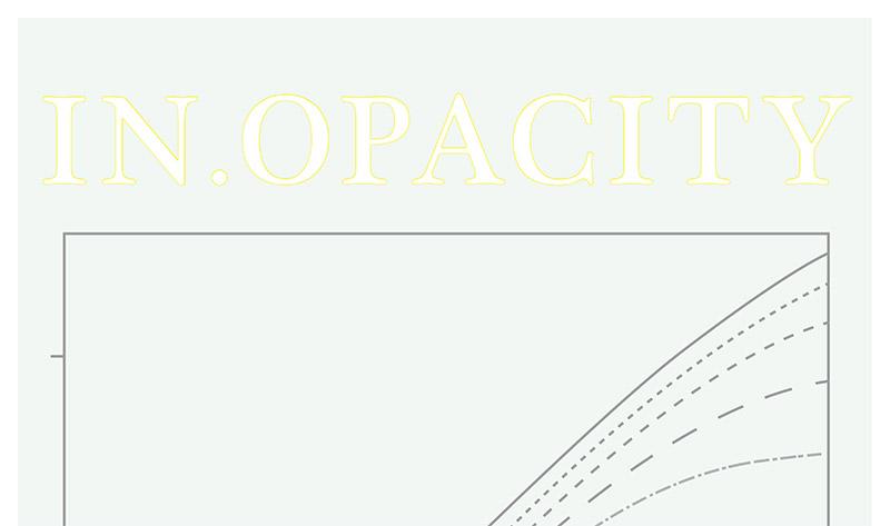 In Opacity