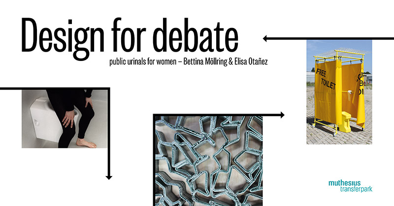 Design for debate