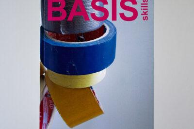 BASIS - skills 2019