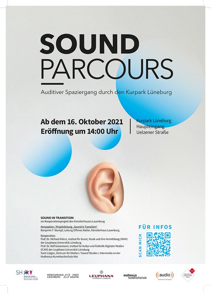 Soundparcours